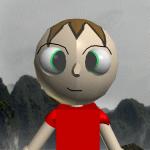 Loganthekids's avatar