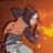 Noah214's avatar