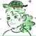 NeedASignal's avatar