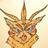 Avengium1's avatar