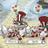 6figures.aj's avatar