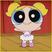 IconicUsername's avatar