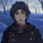 Good Demon's avatar