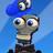 LittleCuteEndo's avatar