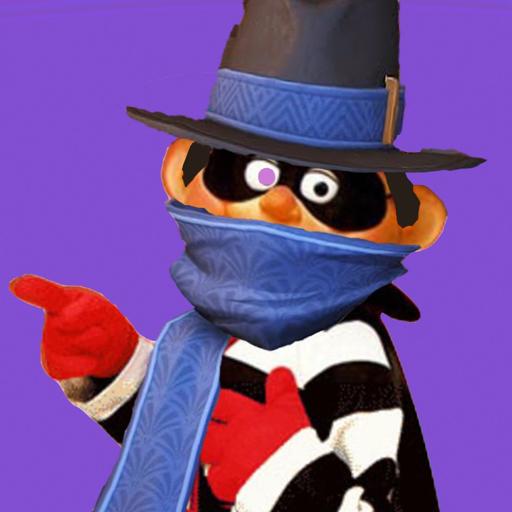 OdeyOfishal's avatar