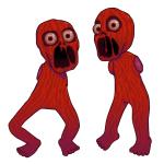 Potatoz sean's avatar