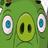 Rrrrrer2's avatar