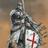 Whitneyhumphrey89's avatar