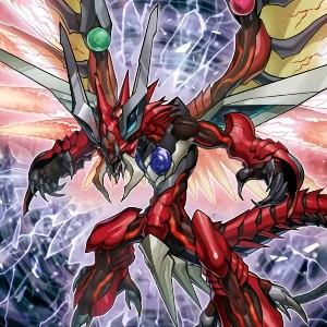 Gaia-TheNumberOne's avatar