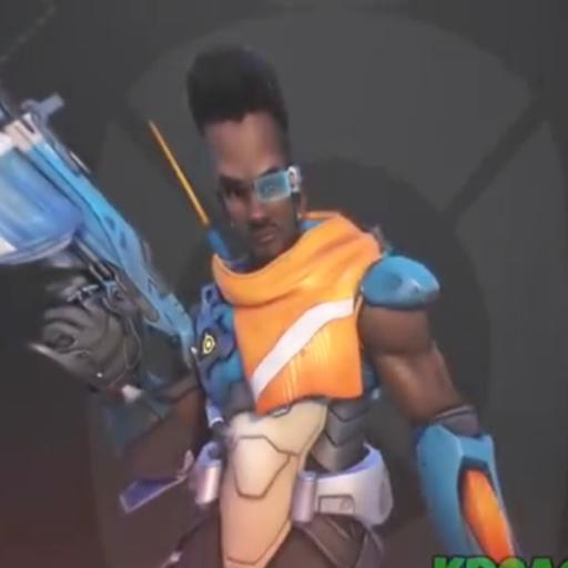 Davidekq12's avatar