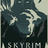 Ljörd Sirë's avatar