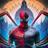 SCVSlalom's avatar