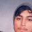 Prathameshagrawal180101's avatar
