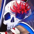 Mersch666's avatar