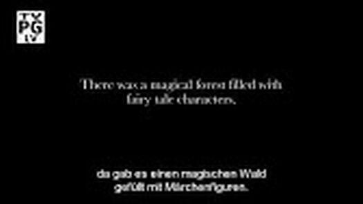 Once Upon A Time Staffel 7 (deutscher Untertitel) - YouTube