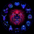 DragonisFire3423's avatar