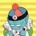 Kaialone's avatar