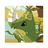 Rhinogirl15's avatar