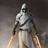 NIghtVenomous's avatar