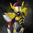 OverlordBaron's avatar