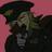 Tashon15's avatar