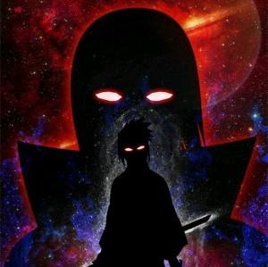 ThiagoJurge's avatar