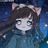 Nightfurytamer3's avatar