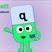 Arifmetix's avatar