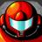BobaPhettFan420's avatar