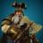 MurthorDeepforge's avatar