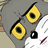 LTRBG's avatar