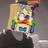 ZacBonBon's avatar