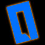 Itogi's avatar