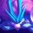 BrissaTheFox's avatar