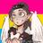 Joon The Gayest's avatar