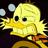 EmpressYzma's avatar