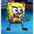 Nimrodpants12's avatar