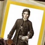 Lystoy's avatar