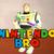 Nintendo Bro 32