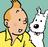 AllOfThePeople's avatar