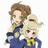 Kaede Kayano's avatar