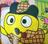 Tamagotchicornershop's avatar