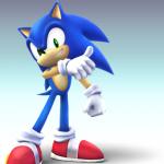 Scizor14's avatar