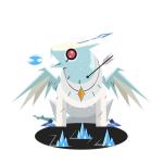 FrozenEarth's avatar