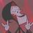 MaskedIllusion's avatar