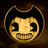 A random bendy on the internet's avatar