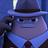 Diedius123's avatar