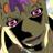 VinSki78's avatar