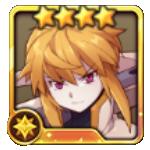 VanhelsingLight's avatar