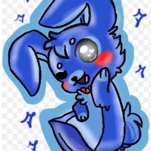 Bonbon1987's avatar